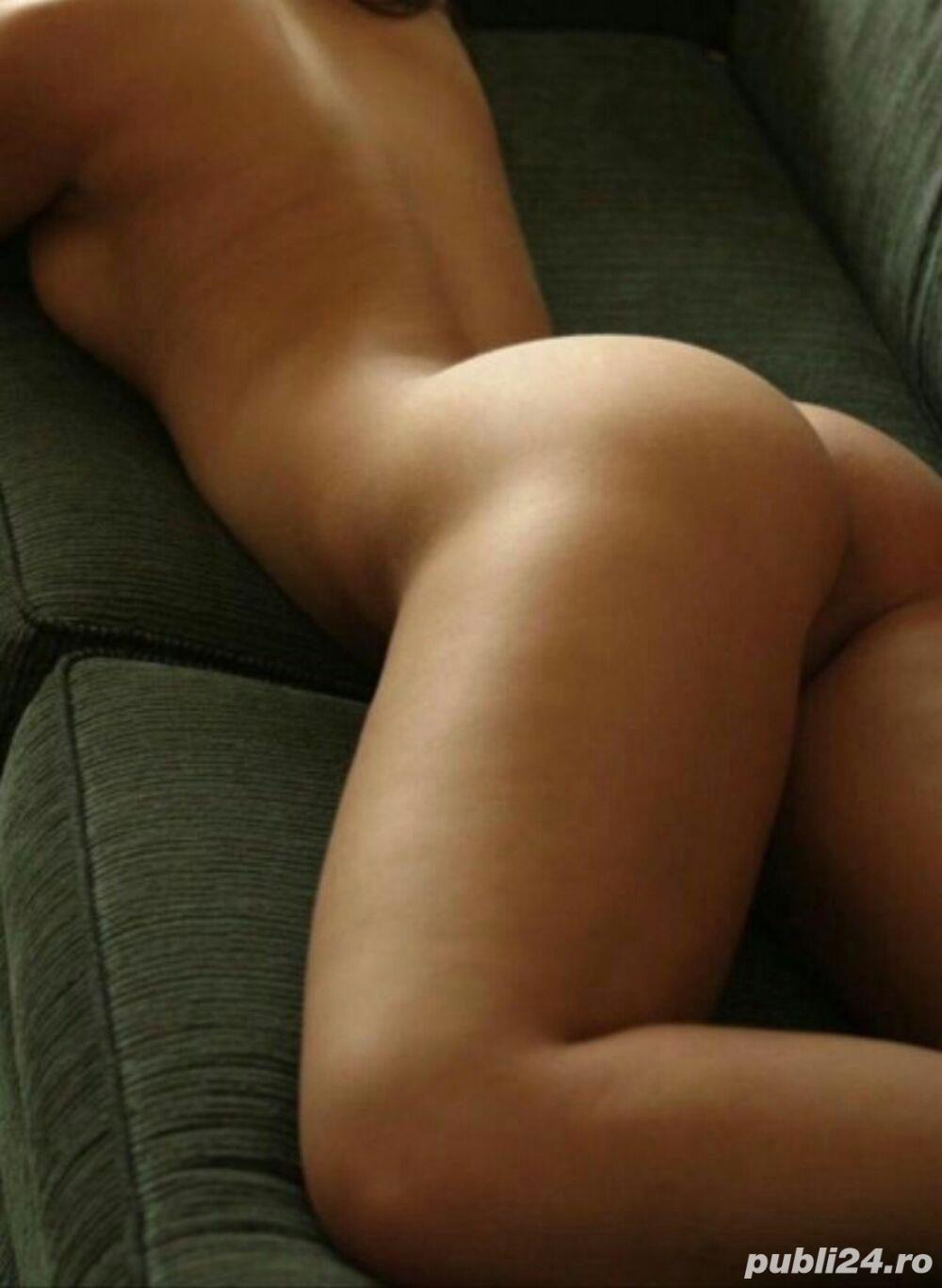 curva eleganta (2)